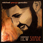 Newshade Cover