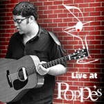 Poppes Cover