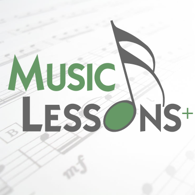 music lessons whatcom county