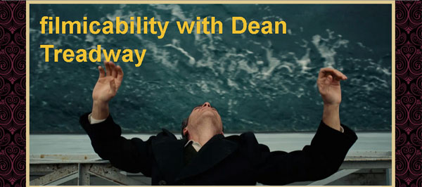 dean-treadway-review